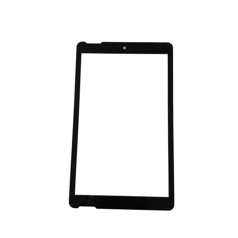 New 8 Inch Touch Screen Digitizer Panel For NuVision TM800A740M tablet pc стоимость
