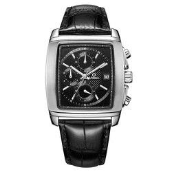 CASIMA 2017 Quartz Watch Men Watches Top Brand Luxury Famous Wristwatch Male Clock Wrist Watch Relogio Masculino waterproof 100m