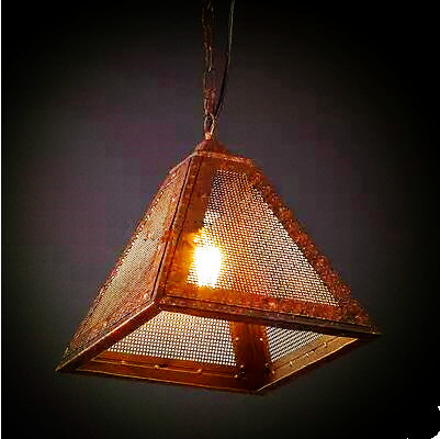 Lampara Colgante Edison Loft Style Industrial Pendant Lighting Fixtures Dinning Room Retro Vintage Lamp Hanging Light Luninaire retro loft style industrial vintage pendant lights hanging lamps edison pendant lamp for dinning room bar cafe