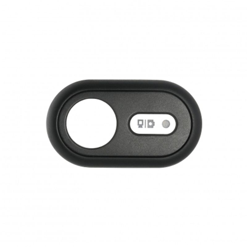 Aliexpress.com : Buy For Xiaomi Yi 4K Camera Bluetooth Remote ...