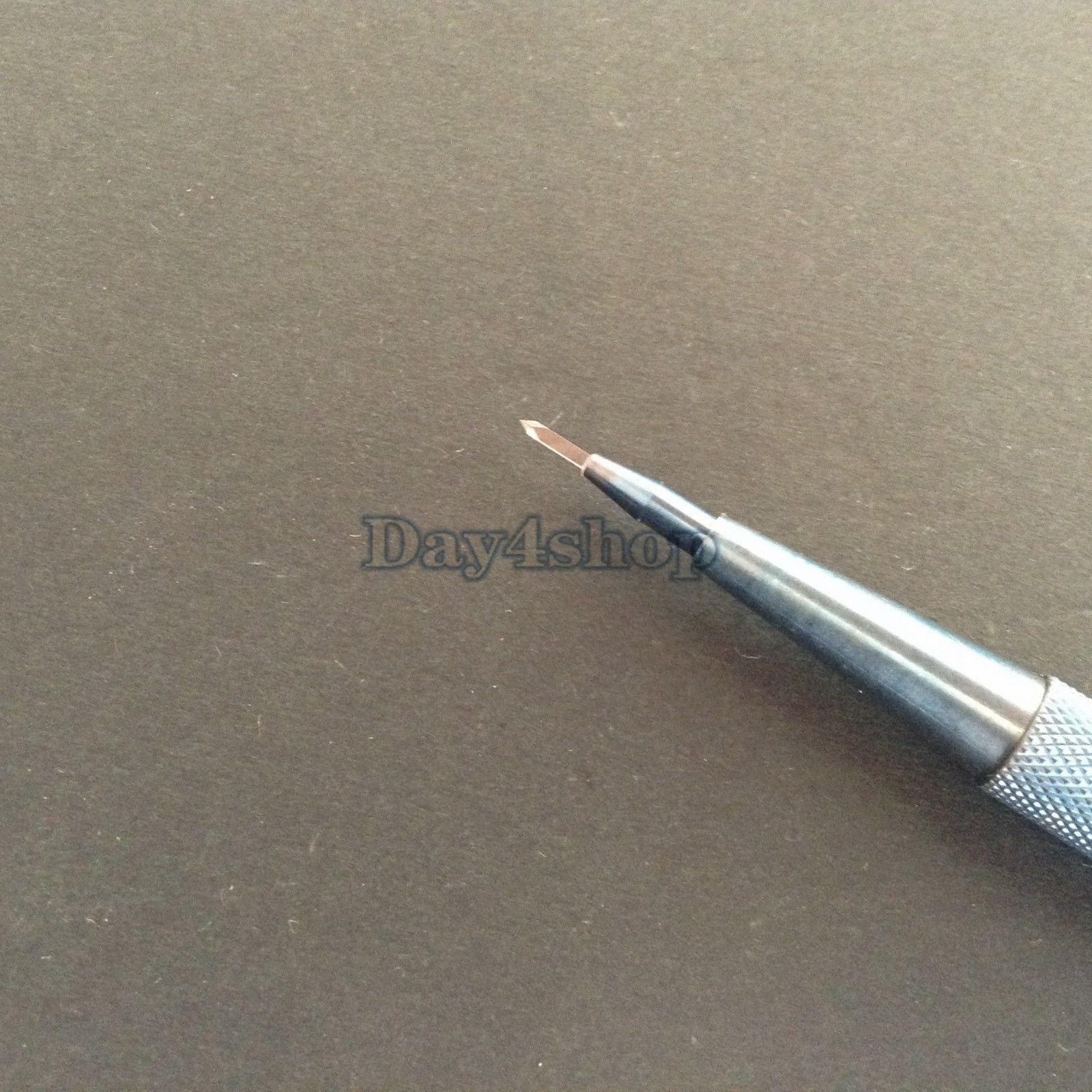 075mm lamina oftalmica safira faca facada incisao instrumento olho oftalmica 01