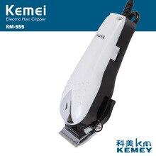 T072 professional maquina de cortar cabelo electric shaving machine hair cutting beard trimmer kemei hair clipper