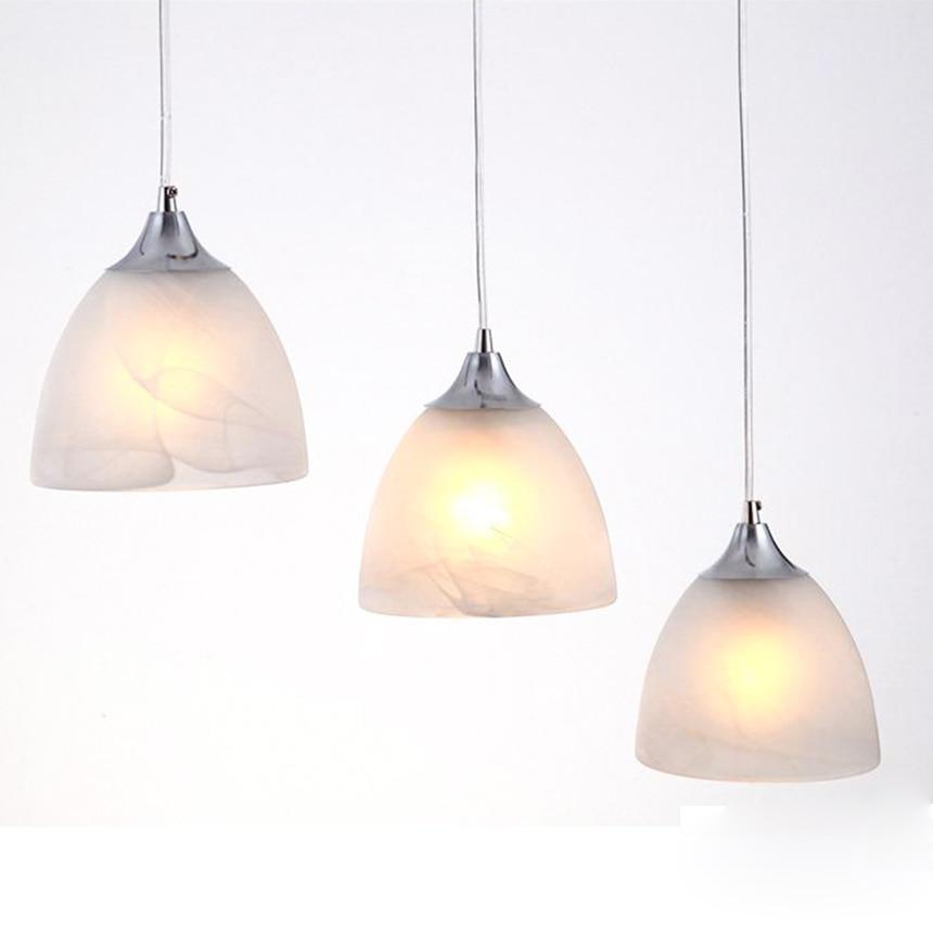 Jentinsun Licht 2017 Moderne Pendelleuchte Lampe LED Design Kabel ...
