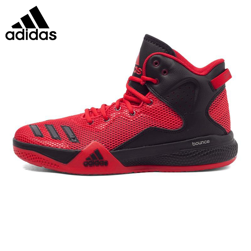 dee5b67778a ... get adidas bounce basketball shoes review 32cfb 00993