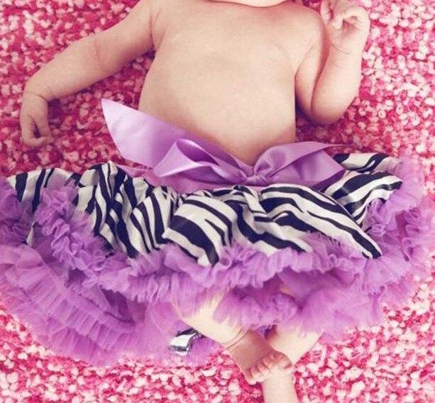 Индивидуальный заказ юбка-пачка для новорожденных крошечные юбки для новорожденных, юбка-пачка для малышей, юбка-американка для новорожденных; подарки на день рождения реквизит для детской фотосессии; костюм - Цвет: Лаванда
