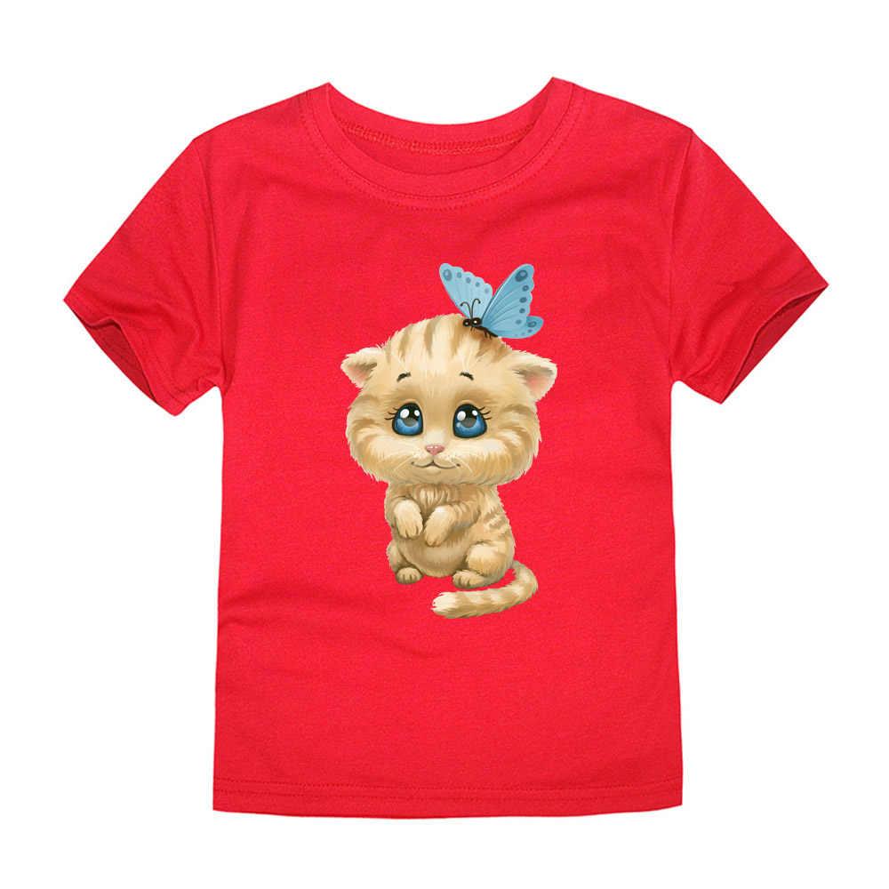 Картинка футболки детские