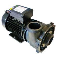 Спа-бассейн насос lx горячая ванна wp400i односкоростной насос мощность 4 hp или 3 квт