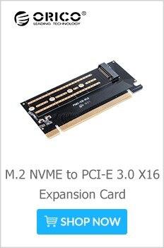 PSM2-X16