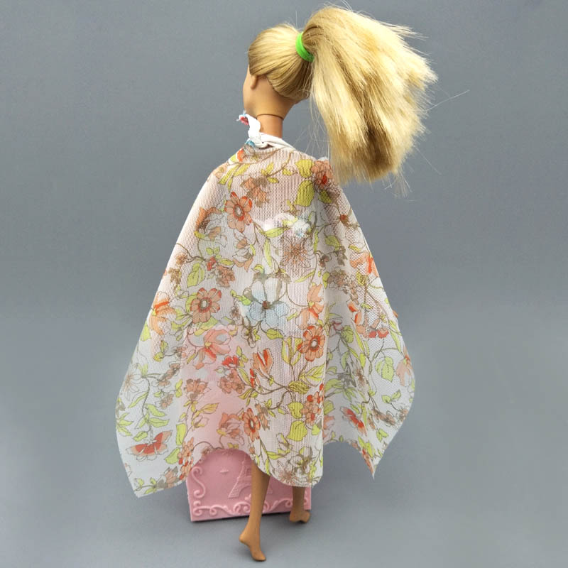 1SET Soft Bra /& Briefs Floral Flower Bikini For 1//6 Doll Swimwear 1//6 Knickers