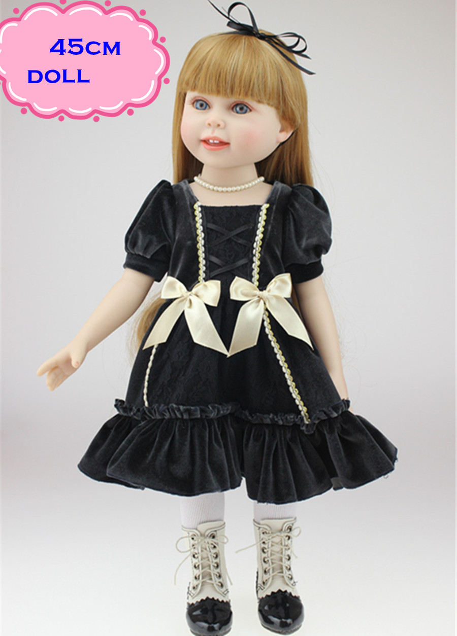 American Girl S New Nasa Advised Doll Is Aspiring: Online Get Cheap American Girl Dolls For Sale -Aliexpress