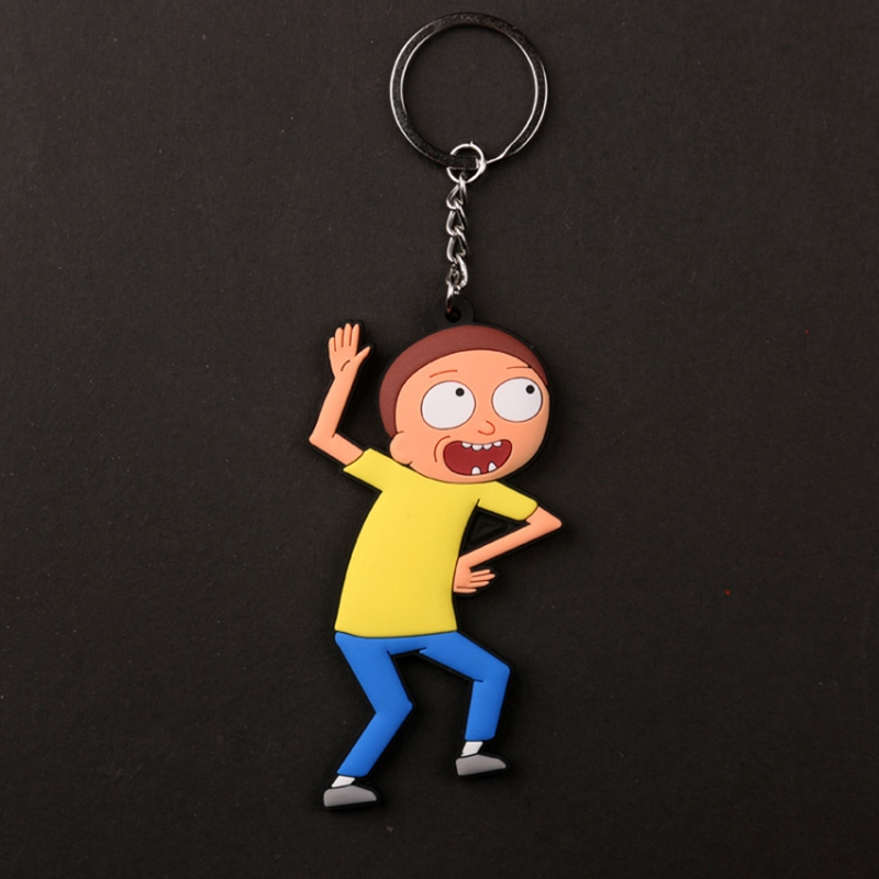 Morty Smith (2)