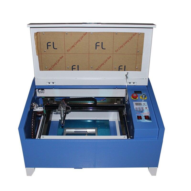 laser 3040 (5)