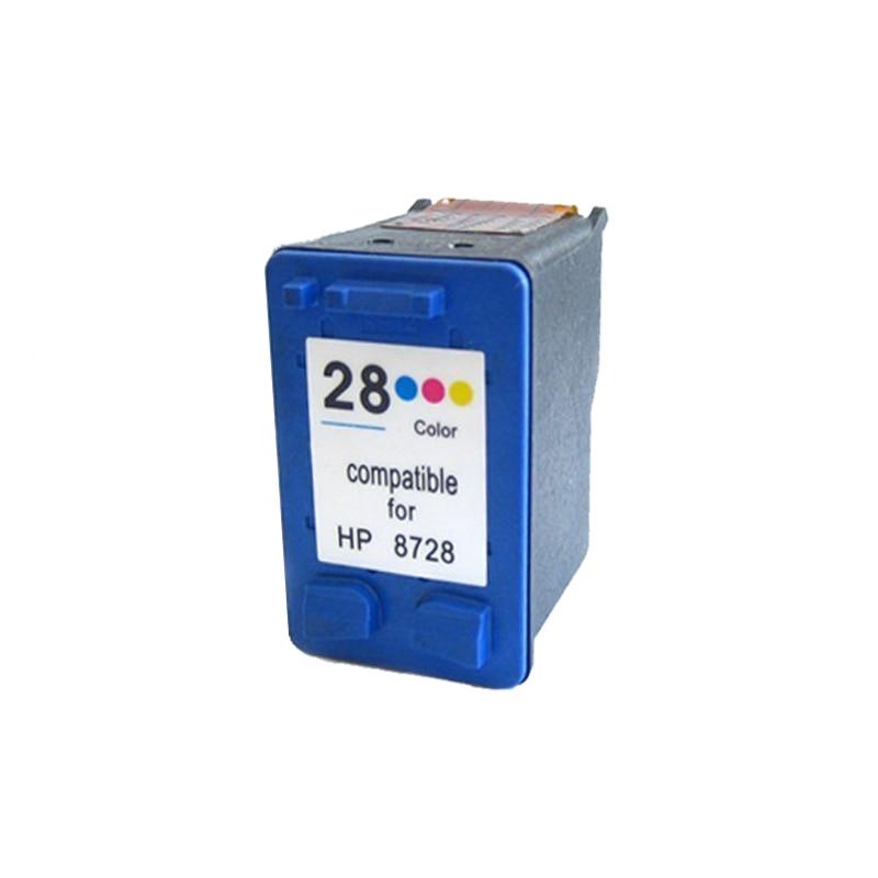 Hp psc 1315xi printer