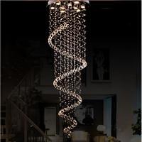 2013 New Modern K9 Crystal Lamp Crystal Chandelier 100 Guanrantee