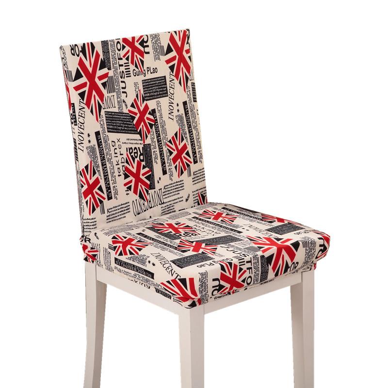 britnico plum fundas para sillas baratas elstico jacquard cubiertas de la silla para la decoracin del