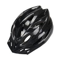 Mens Tampa Capaceta cascos ciclismo mtb Bicicleta de Estrada Bicicleta de ciclismo Capacete Da Bicicleta Capacete Inmold Capacete de ciclismo