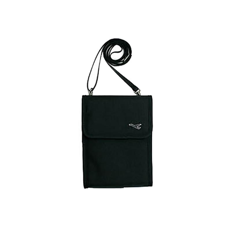 Laamei Brand Women Wallets Men Mini Multifunction Coin Purse Oxford Students Girls Daily Match Shopping Soft Zipper Shoulder Bag