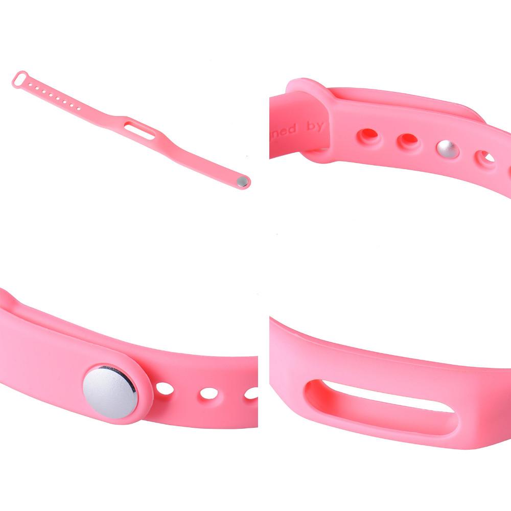 SL432-Pink-2