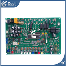 95% new good working for air conditioning Computer board WZ6A35 30226036 control board on sale