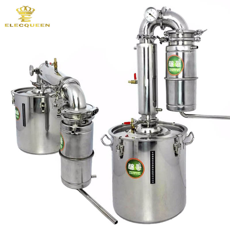 Online Buy Wholesale Fractional Distillation From China