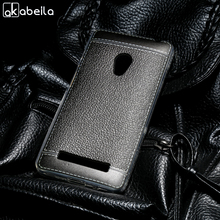 Phone Cover Cases For Asus Zenfone5 Lite ASUS_T00J (A501CG) ASUS_T00K A502CG A500CG Covers Bags Soft TPU Plating Case