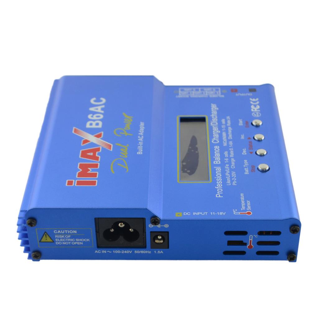 imax-B6AC-80W-04
