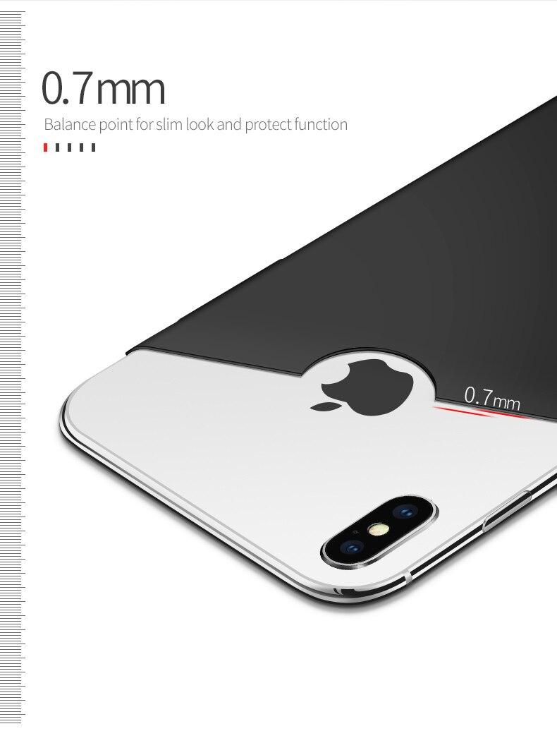 iPhoneX case (5)