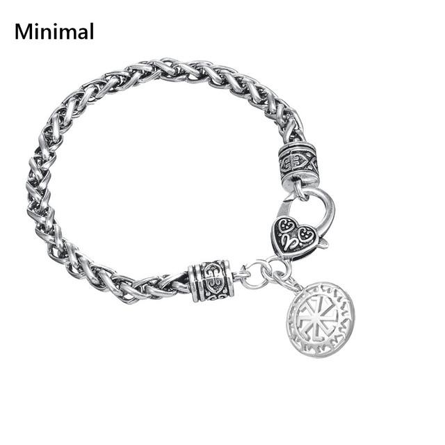 zen wheel dollie pink grande bracelet products in the