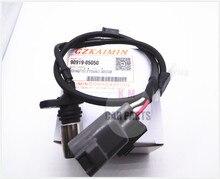FREE shipping Crankshaft Position Sensor OEM 90919-05050 fits FOR TOYOTA Hilux Vigo Auto Sensor 90919-05050 9091905050