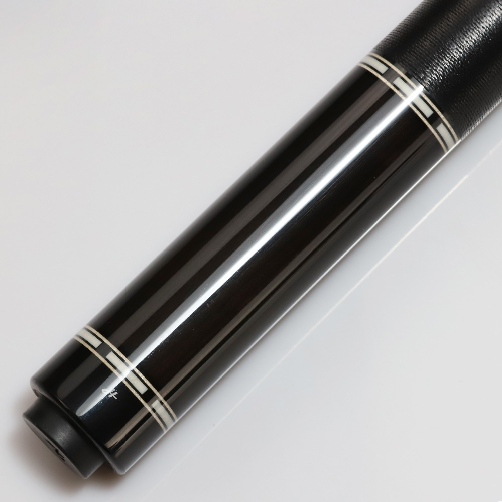 HOW Official Store Original HOW Cue ZR-5 Pool Cue All Handmade Professional Pool Billiard Black 8 Cue For Athletes Use 13mm TipHOW Official Store Original HOW Cue ZR-5 Pool Cue All Handmade Professional Pool Billiard Black 8 Cue For Athletes Use 13mm Tip