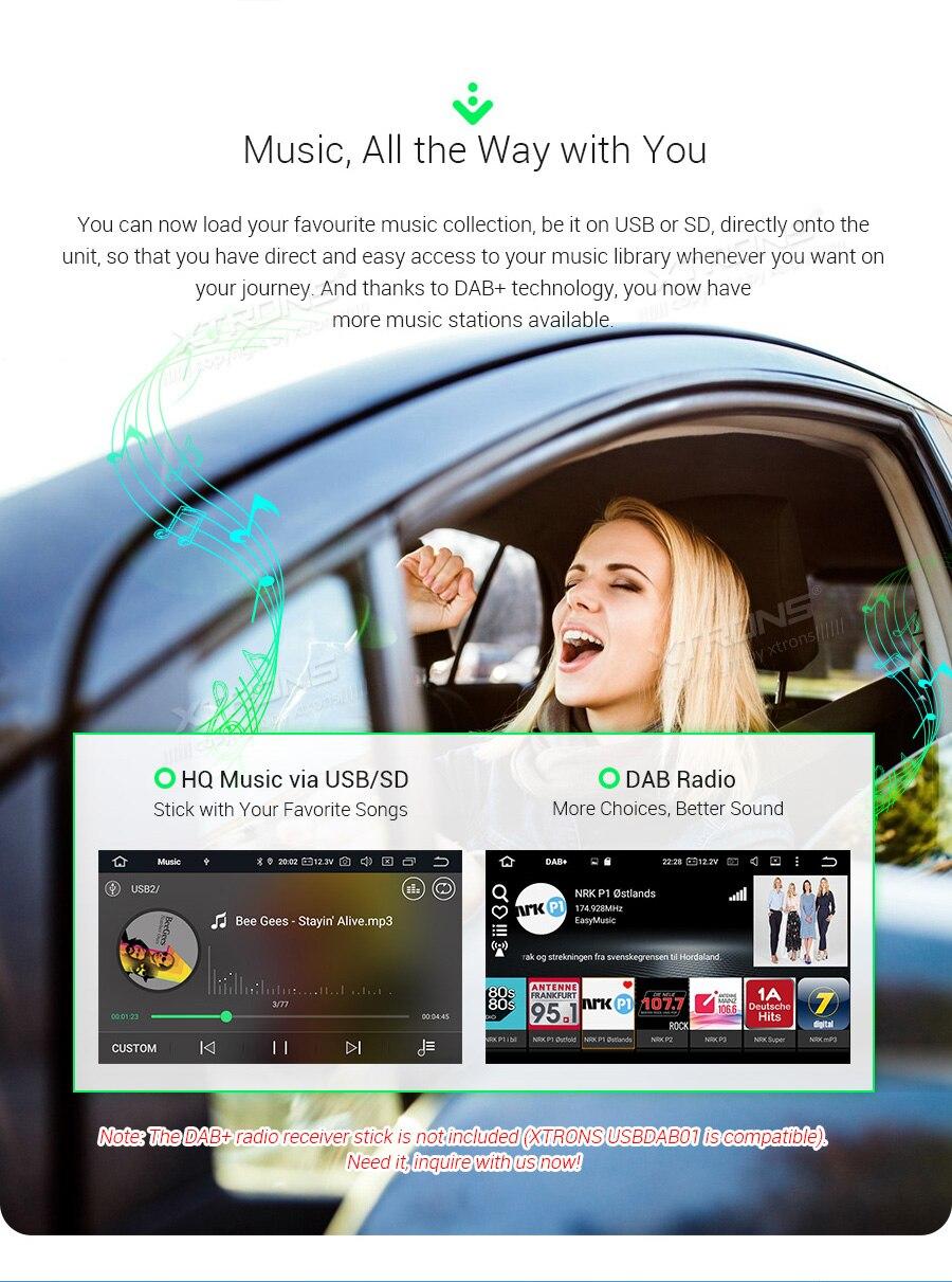 "Best 7"" Android 9.0  Car Multimedia Navigation GPS radio for Land Rover Freelander 2 2006 2007 2008 2009 2010 2012 2013 2014 (L359) 11"