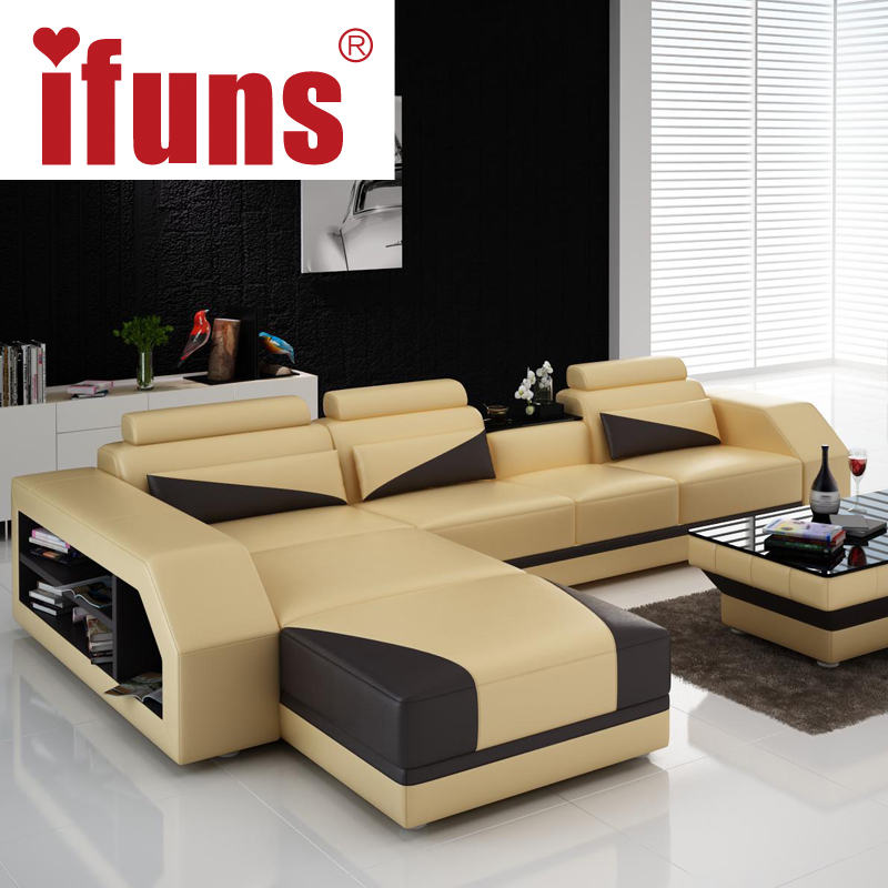 Sofa Seats Designs
