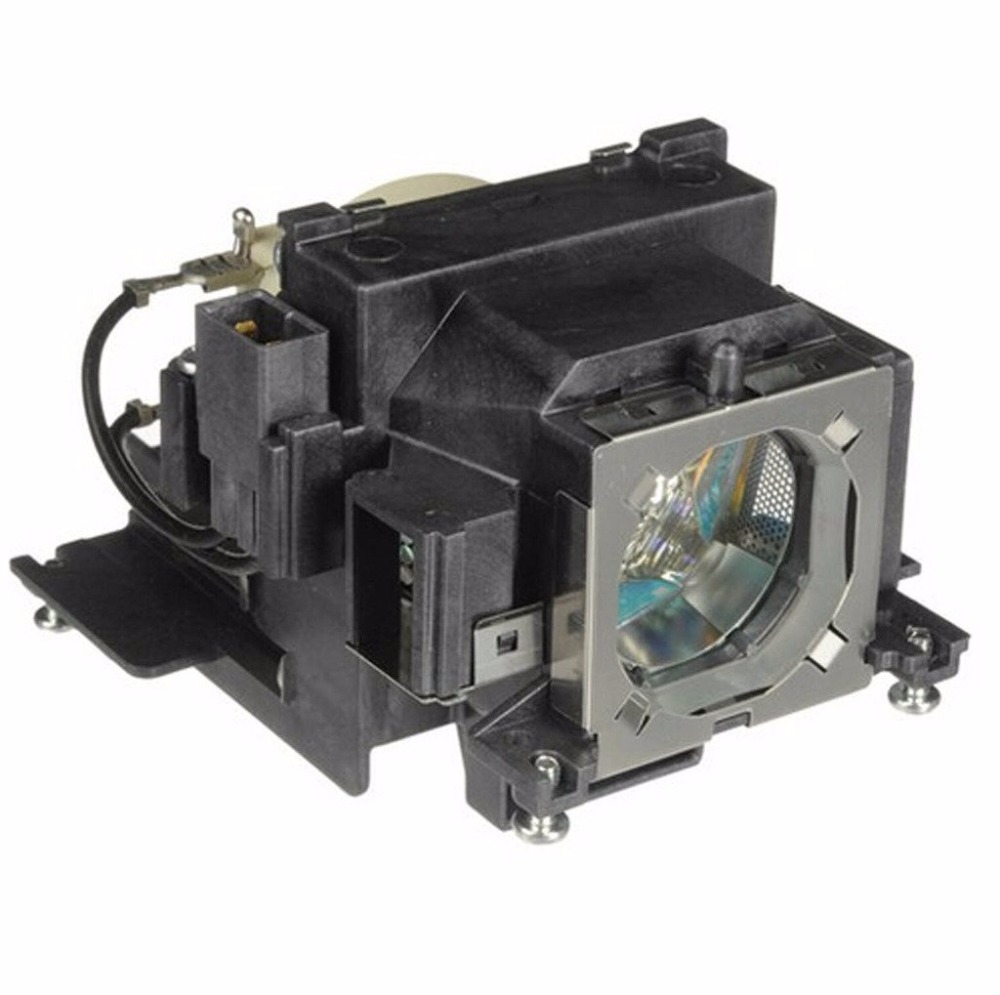 LV-LP34 / 5322B001 Replacement Projector Lamp with Housing for CANON LV-7490 / LV-8320 replacement projector lamp with housing lv lp34 5322b001 for canon lv 7490 lv 8320 free shipping