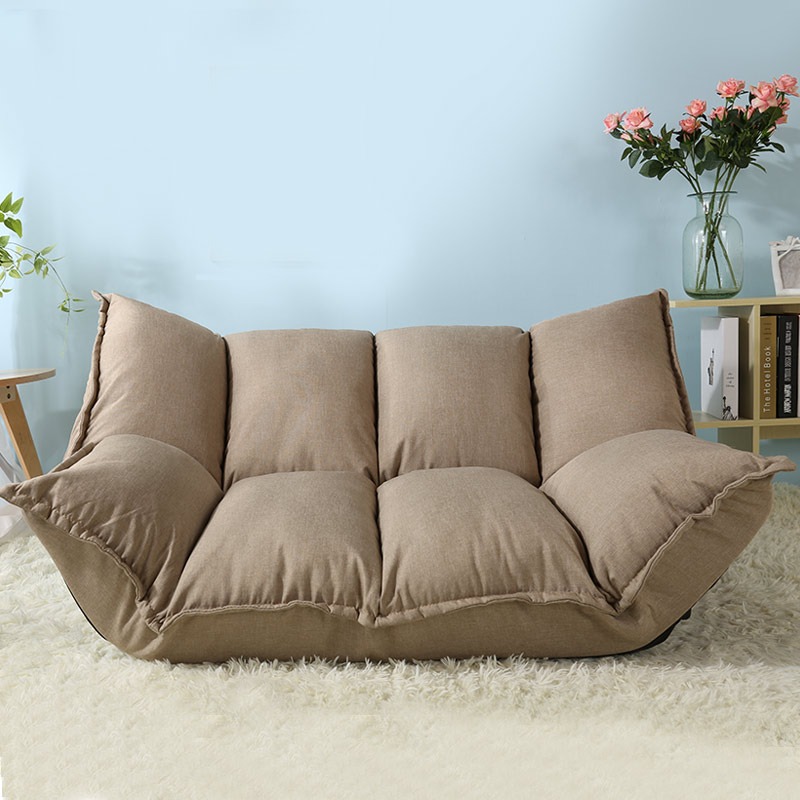Floor Sofa Bed Modern Design Floor Sofa Bed 5 Position
