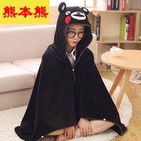 New Fashion Hand Chunky Knitted Blanket Thick Yarn Merino Wool Bulky Knitting Throw 100*145cm