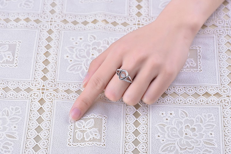 925-silver-heart-rings-for women-wedding-engagement-fashion ring DL94620A (16)