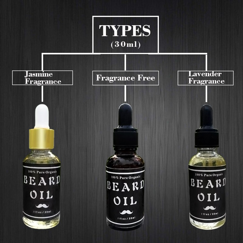 HTB1OfdvLpXXXXcnXVXXq6xXFXXXY - Preboily Beard Oil, Pure Blend of Natural Ingredients with FREE Balm