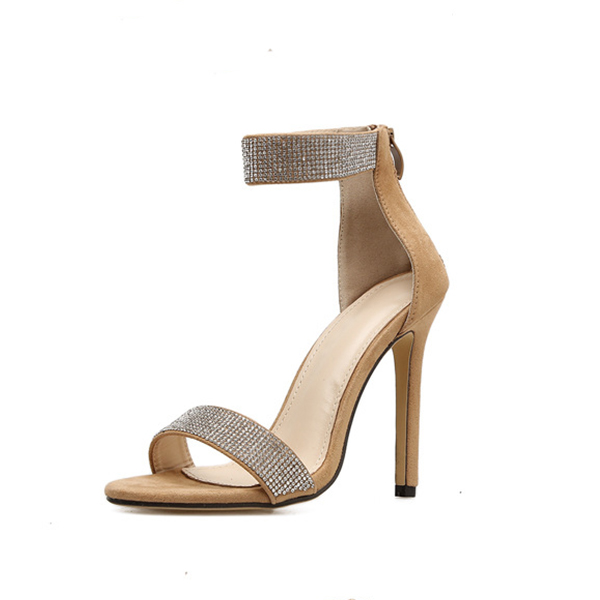 HTB1Ofg1jsuYBuNkSmRyq6AA3pXai Boussac Luxury Rhinestone Women Sandals Sexy Bling Crystal High Heel Women Sandals Elegant Party Shoes Women SWC0234