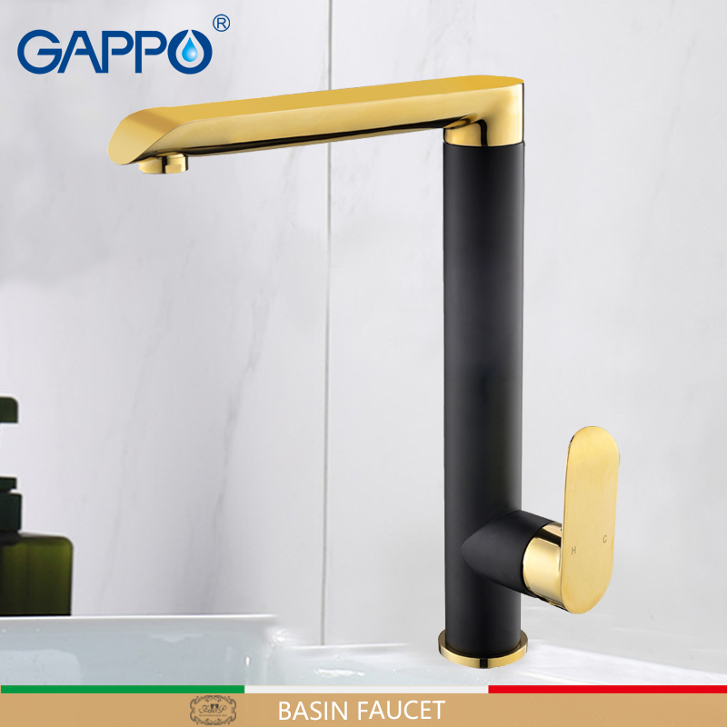 GAPPO Kitchen Faucet kitchen sink faucets water mixer kitchen color brass taps sink kitchen faucets waterfall faucet gappo kitchen faucets kitchen sink faucets water mixers faucets waterfall faucet kitchen sink mixer