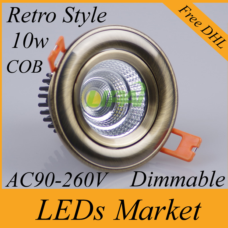 Bronze Recessed Lighting Promotion Shop For Promotional Bronze Recessed Light