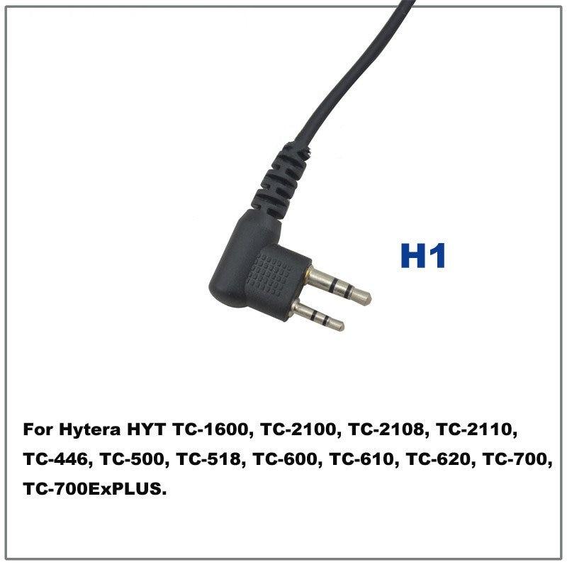 8 in 1 Computer USB Programming Cable for Kenwood Baofeng Motorola Yaesu for Icom Handy Walkie Talkie Car Radio CD Software