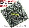 1Pcs 100 Brand New 216 0769010 216 0769010 BGA CHIP IC Chipset Graphic Chip