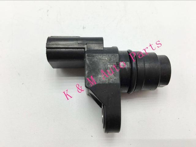 Camshaft Position Sensor OEM 37510-PNB-003 For Civic CR-V Accord Acura RSX TSX Camshaft Cam Position Sensor New
