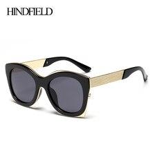 XINFEITE Unids/lote Metal de La Manera Al Por Mayor 5 gafas de Sol de Mujer de Marca Diseñador Gafas de Sol Para Mujer gafas de sol mujer
