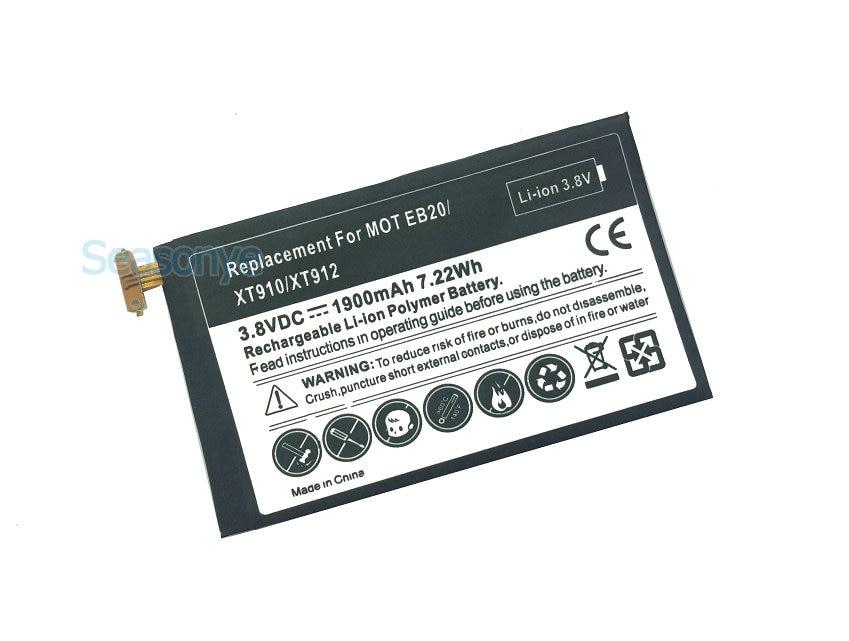 Stk 14036A envases de 5 Miniatura Interruptor de Palanca SPDT ON-OFF-ON