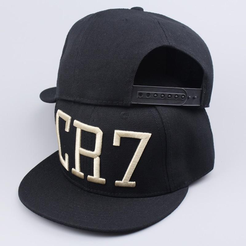 Compra cr7 fashion y disfruta del envío gratuito en AliExpress.com bf8dc239174