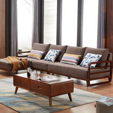 Großhandel Japanese Style Furniture Gallery Billig Kaufen Japanese