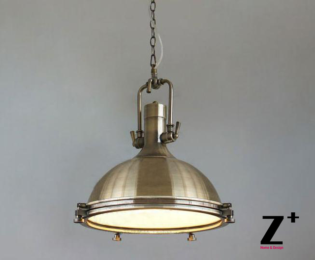 industrial pendants lighting. Replica Item American Style Vintage Pendant Light Industrial Lamp Loft 20TH C. FACTORY HARMON PENDANT Pendants Lighting