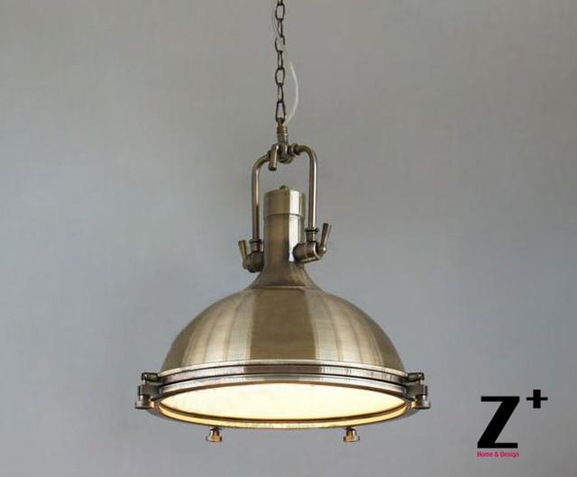 pendant lighting industrial. contemporary industrial replica item american style vintage pendant light industrial lamp loft 20th  c factory harmon pendant to lighting t
