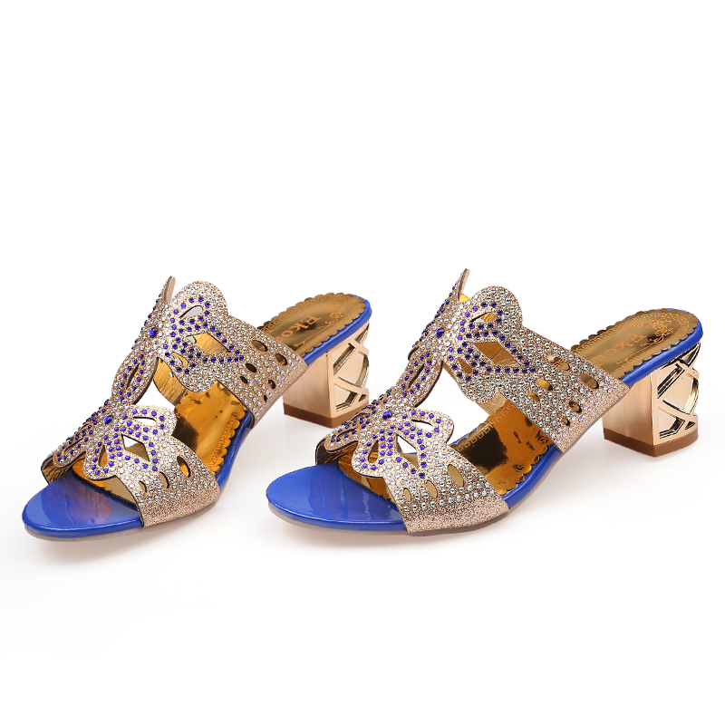 new fashion rhinestone cut-outs women square heel party sandals with butterfly - free shipping! New Fashion Rhinestone cut-outs Women Square Heel Party Sandals with Butterfly – Free Shipping! HTB1OflhRVXXXXXVXVXXq6xXFXXXZ
